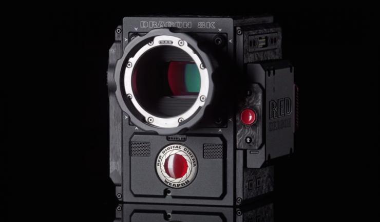 red_weapon_8k_full_frame_vista_vision_1