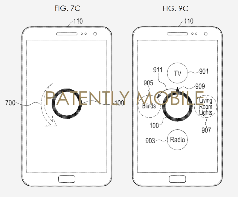 samsung-patent-rotating-smart-ring
