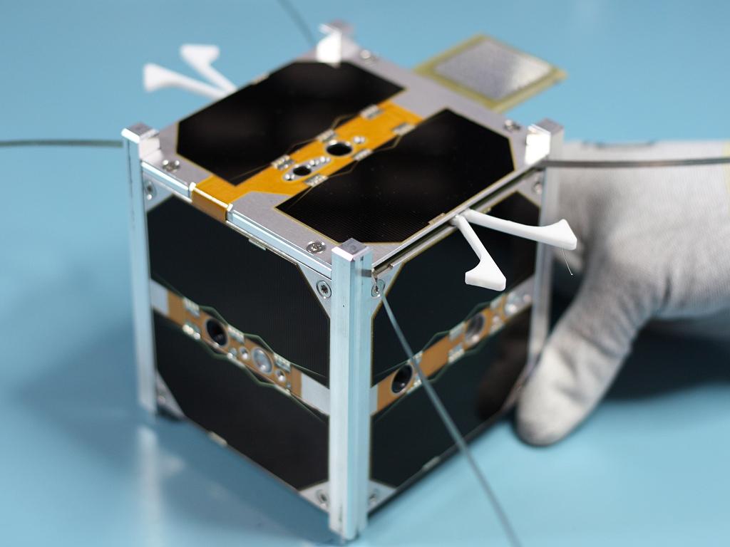 satelit_skcube