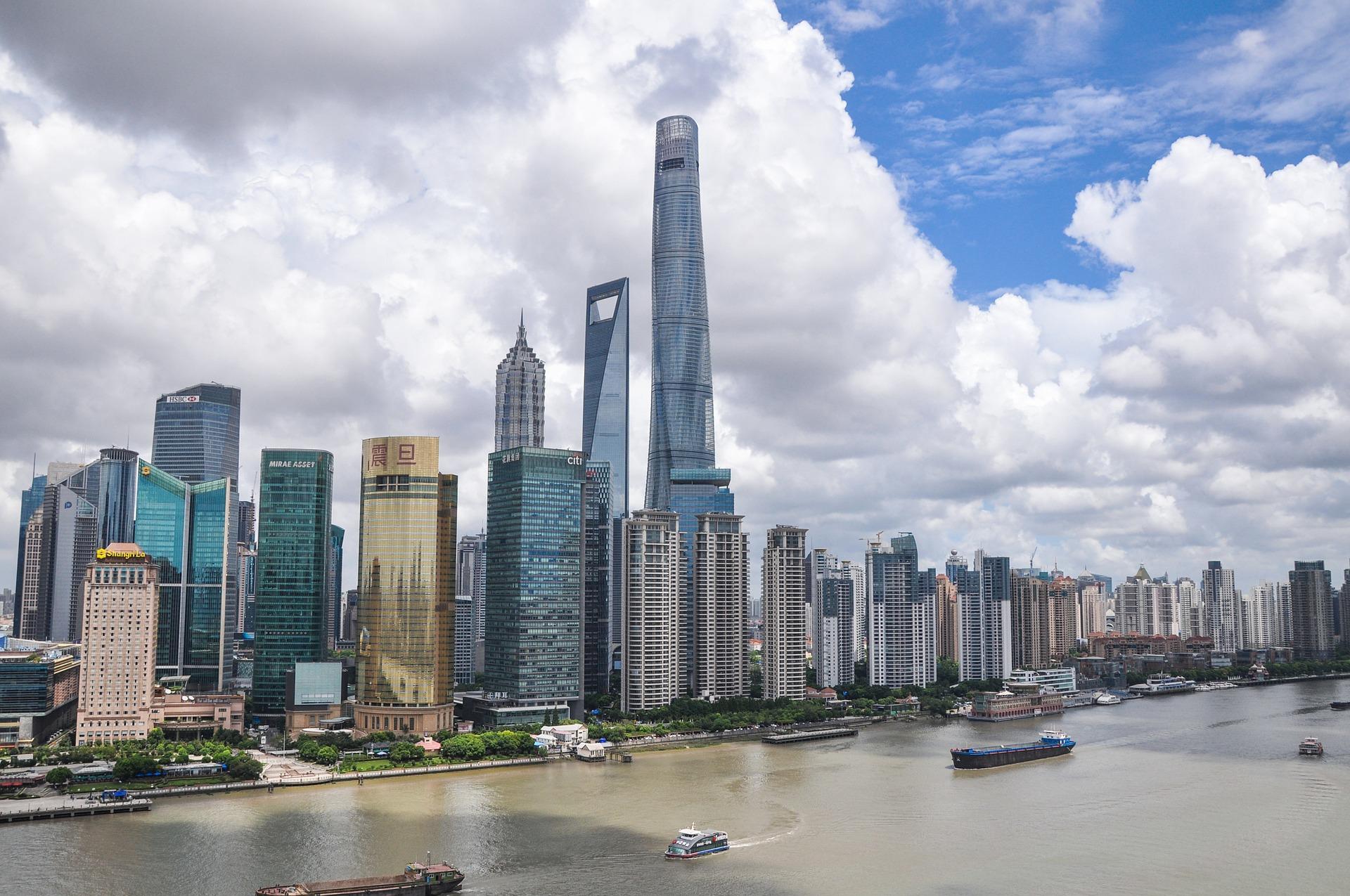 shanghai-879061_1920
