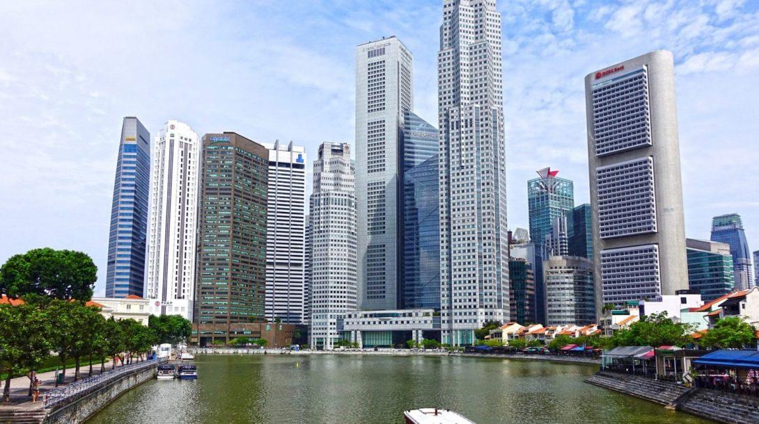 singapore-815721_1920