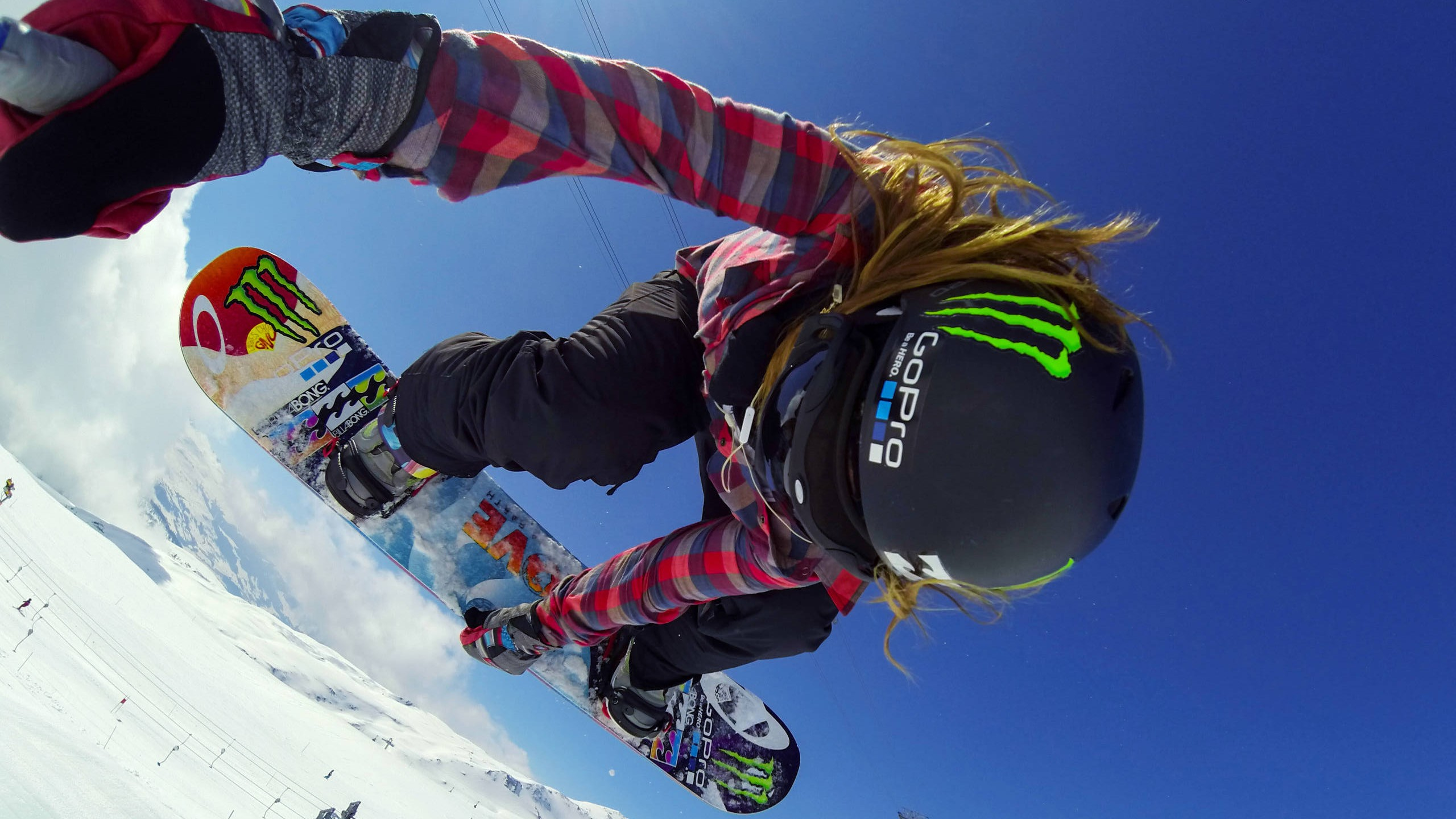 snow_board_gopro_freestyle_hd_wallpaper