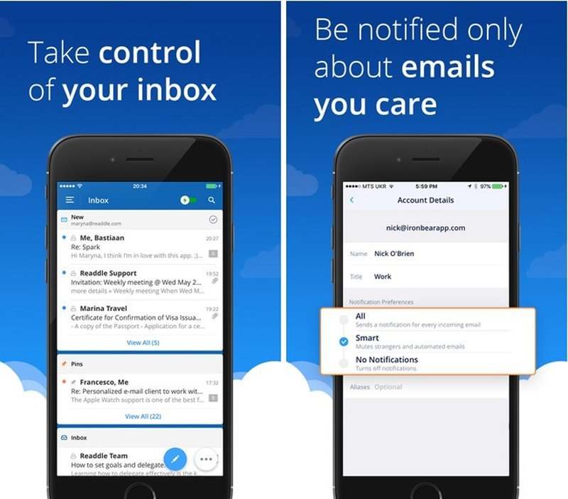 spark-is-a-powerful-email-app