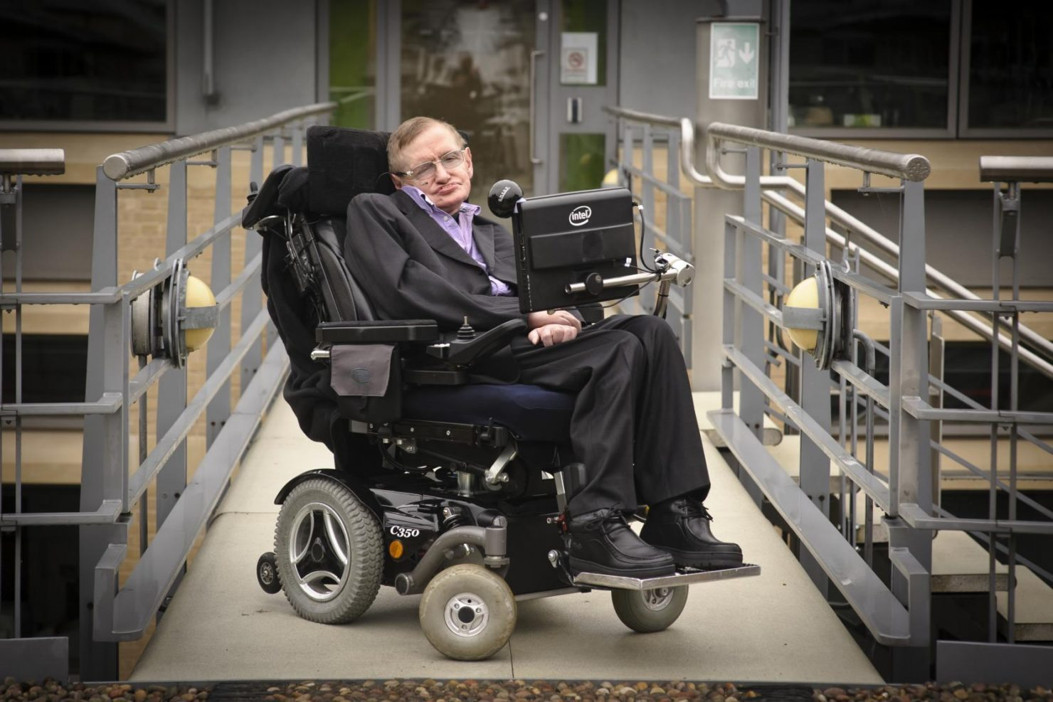 stephen-hawking-pbs