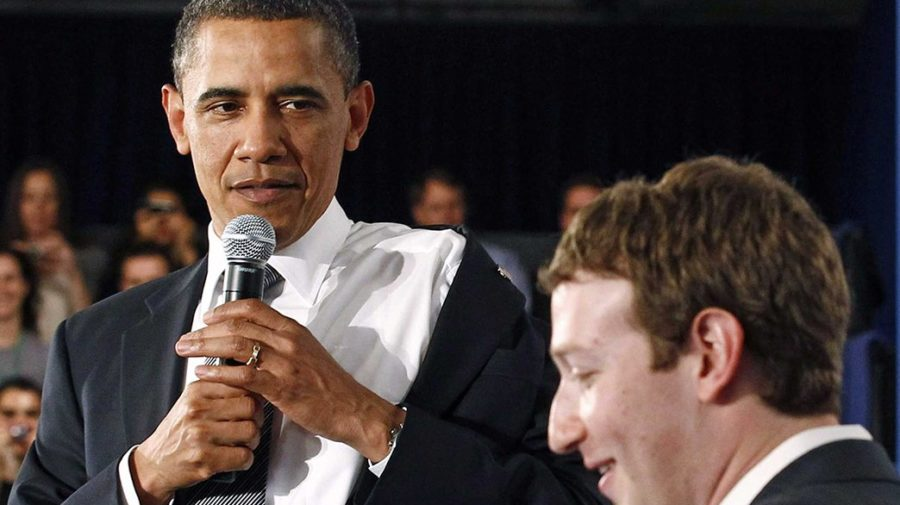 the-scientific-reason-why-barack-obama-and-mark-zuckerberg-wear-the-same-outfit-every-day1