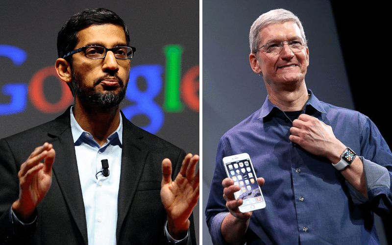 tim-sundar-apple-vs-google-header