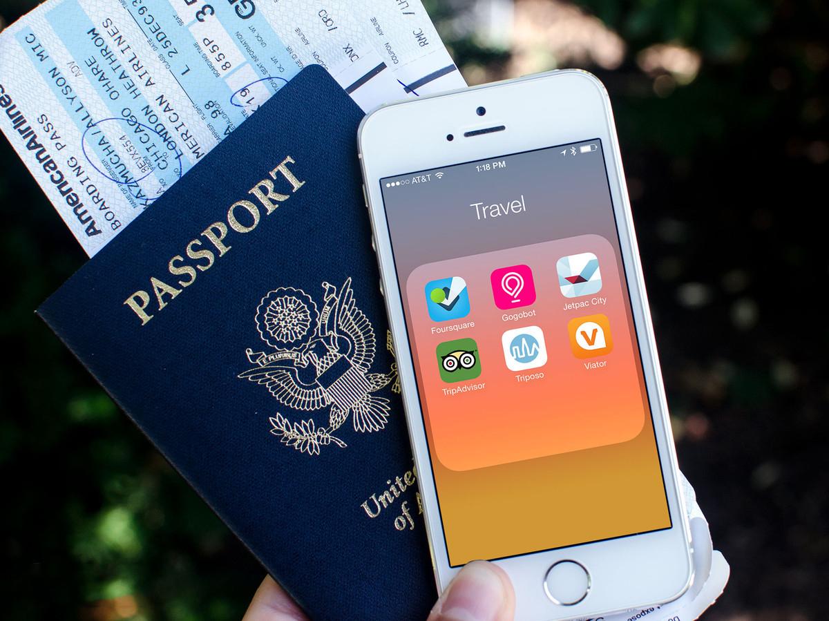 travel_guide_apps_iphone_5s_passport_hero