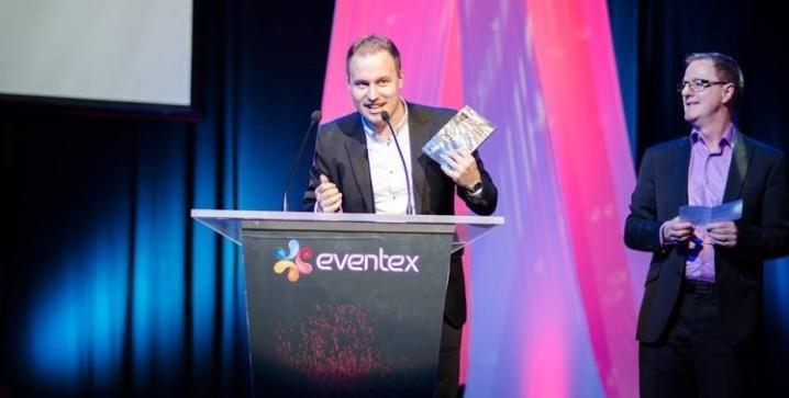 winning_eventex_awards_slido-e1452068937968