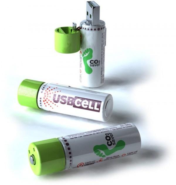 66655-R3L8T8D-600-USBCell_green