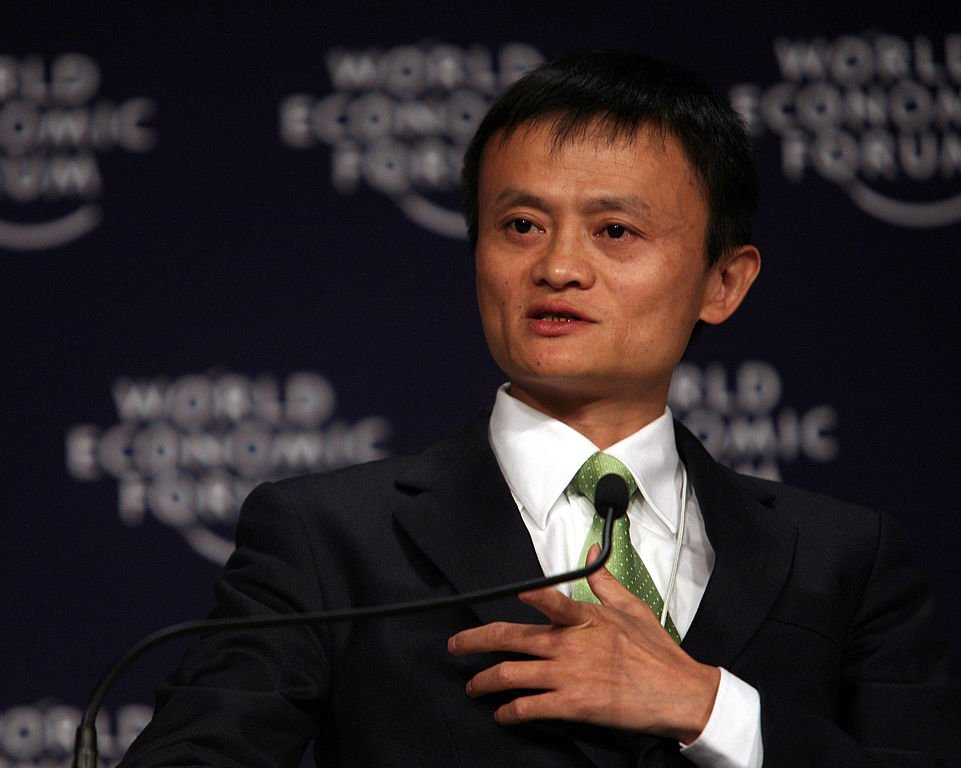 961px-Flickr_-_World_Economic_Forum_-_Jack_Ma_Yun_-_Annual_Meeting_of_the_New_Champions_Tianjin_2008_(1)