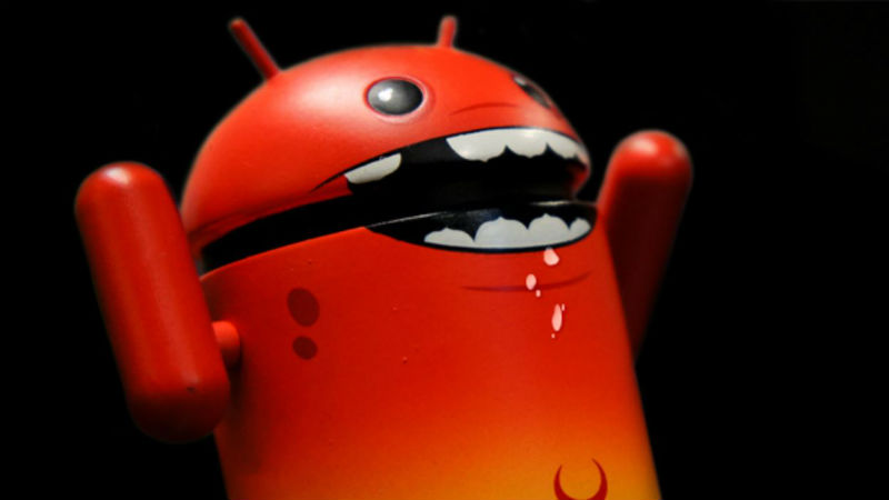 Android-Malware (1)
