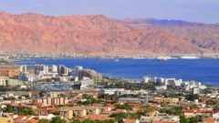 Eilat-1170-smallTabletRetina