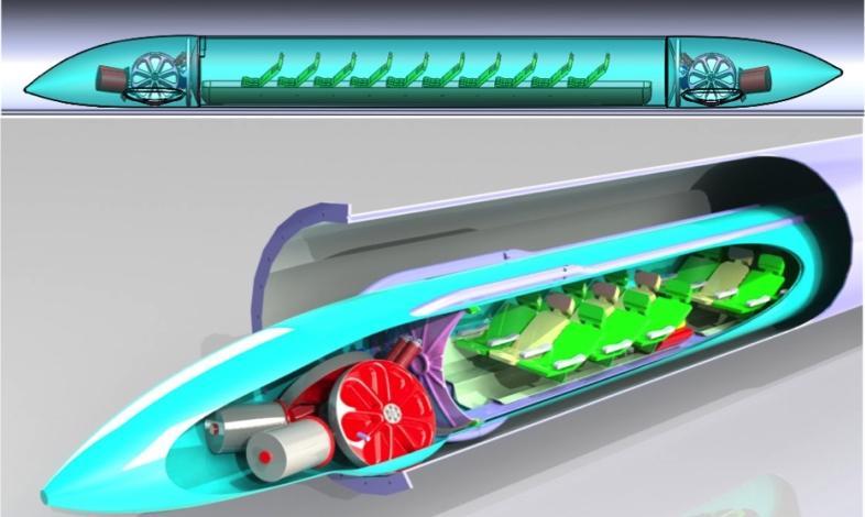 Hyperloop_Cheetah