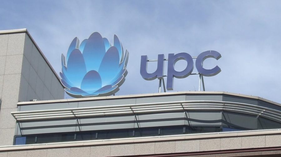 UPC-Wi-Free