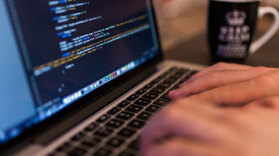 best-laptop-for-programming