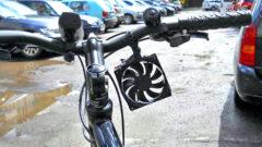 bicykelTOT
