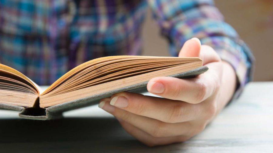 book (1)