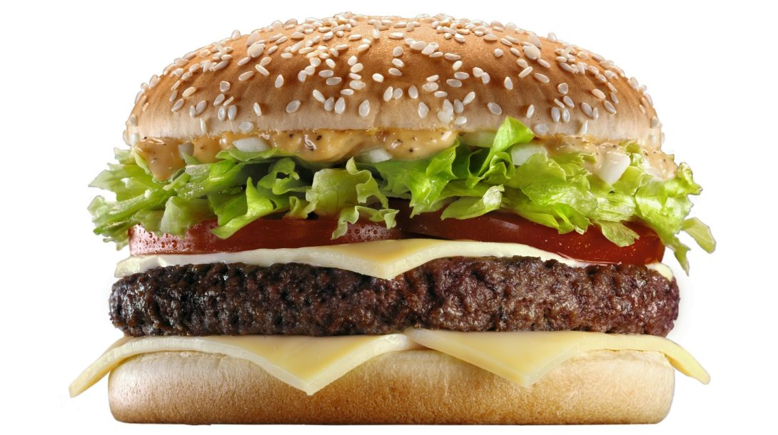 cheeseburger_burger_cheese_bun_71499_2560x1440