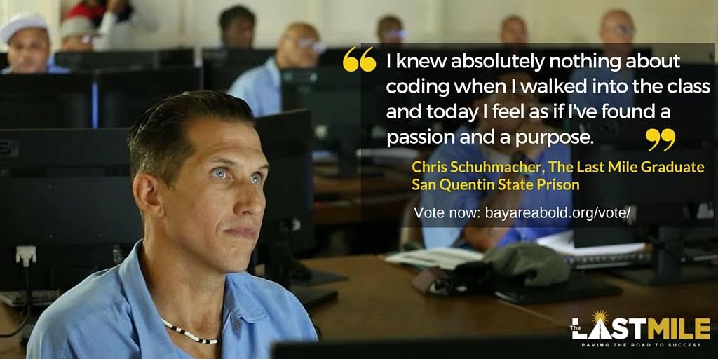 Chris Schuhmacher