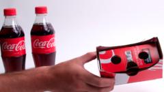coca-cola-vr-viewer