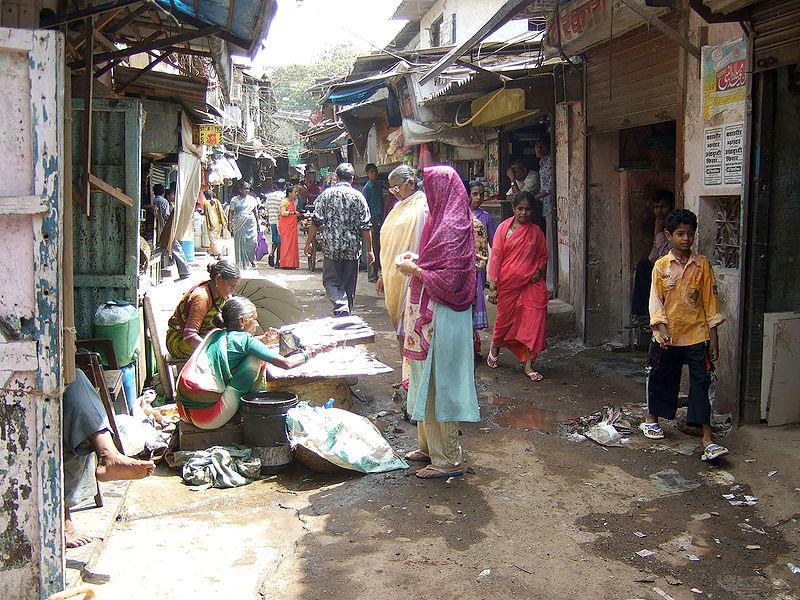 dharavi-slum-mumbai