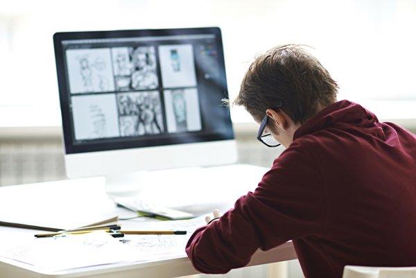 digital_designer_getty_600