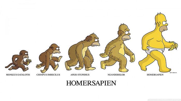 funny-satirical-evolution-charles-darwin-day-22__700