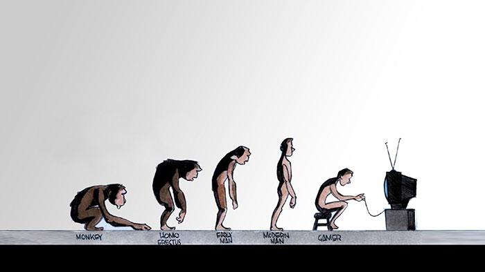 funny-satirical-evolution-charles-darwin-day-25__700