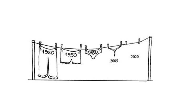 funny-satirical-evolution-charles-darwin-day-26__700