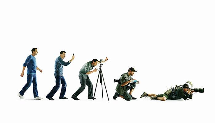 funny-satirical-evolution-charles-darwin-day-33__700