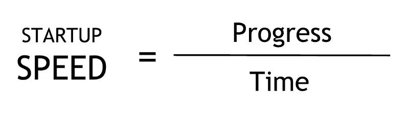fyzika TIT