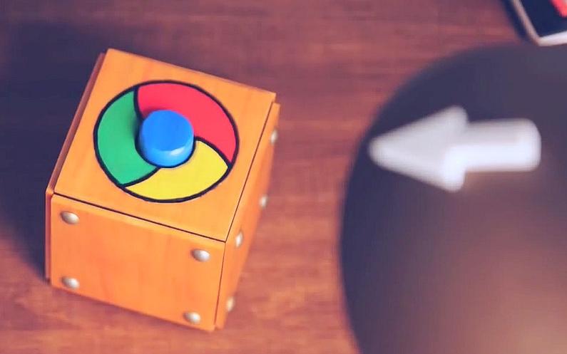 google_chrome_logo_youtube_video_screenshot-1
