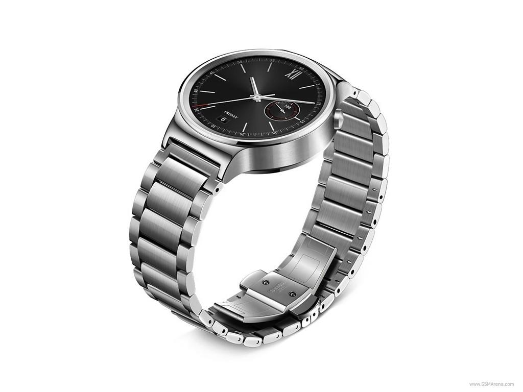 Huawei-Watch-_001