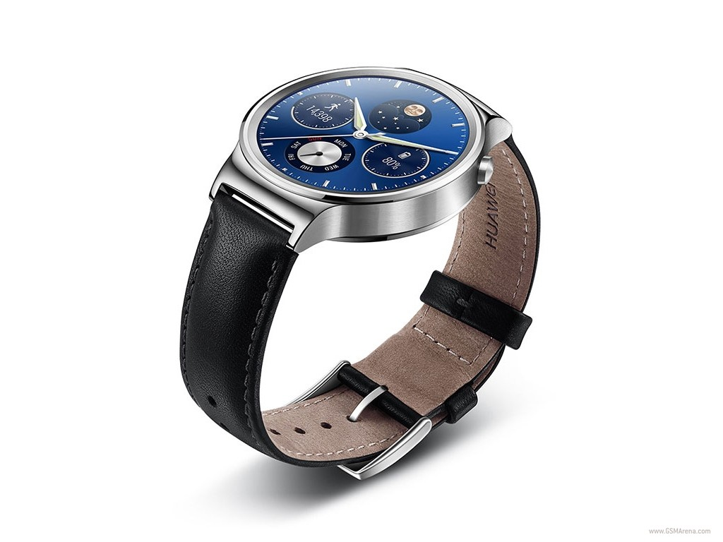 Huawei-Watch-_002