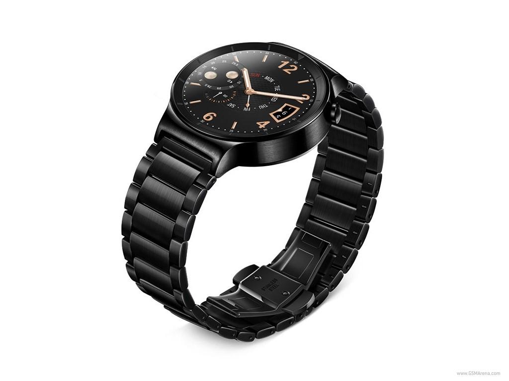 Huawei-Watch-_003