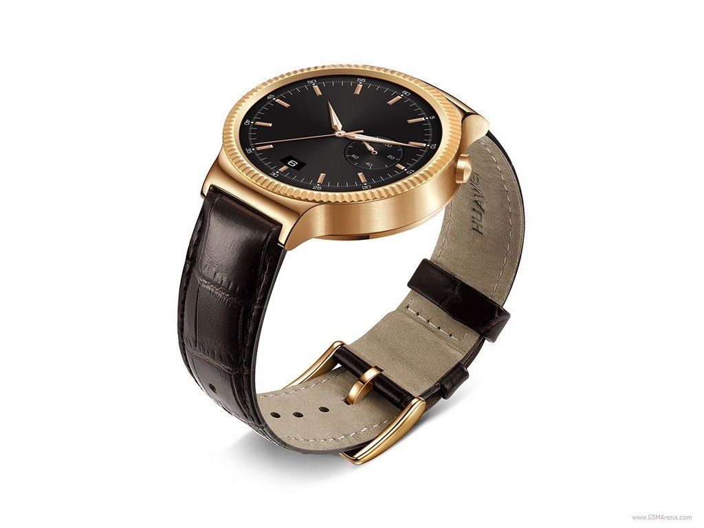 Huawei-Watch-_006