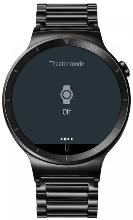 Huawei-Watch-007