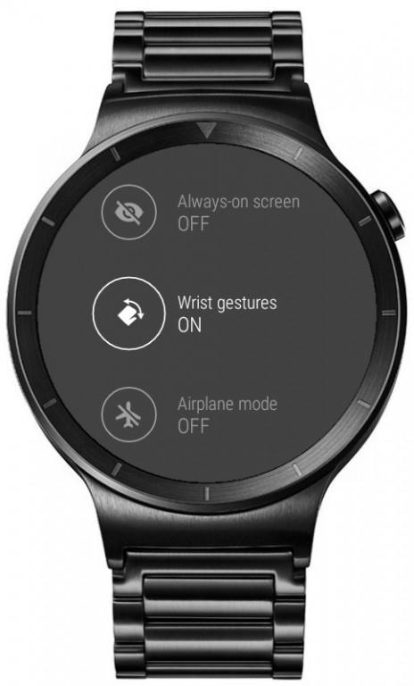 Huawei-Watch-_020