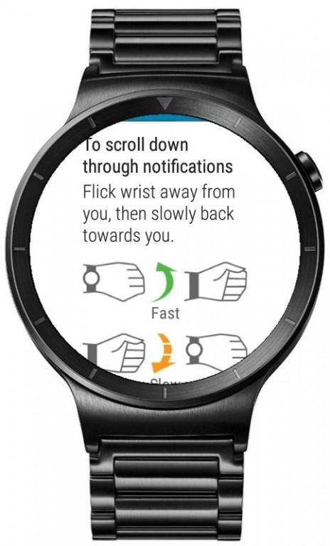 Huawei-Watch-021
