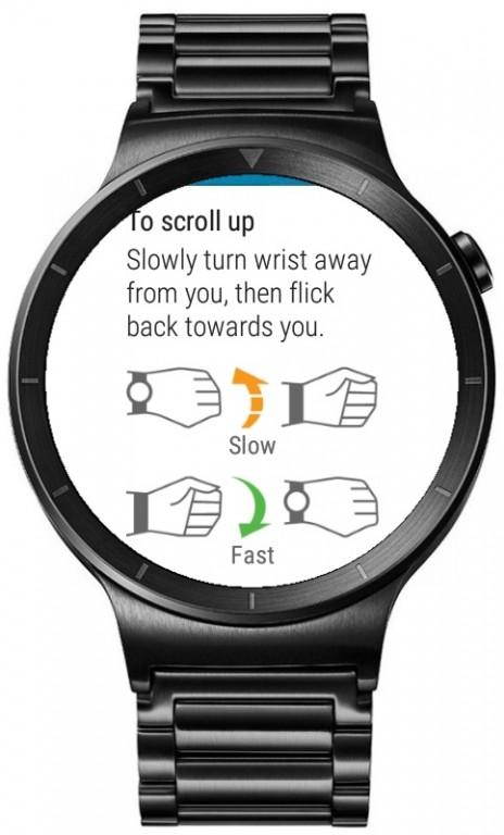 Huawei-Watch-_022