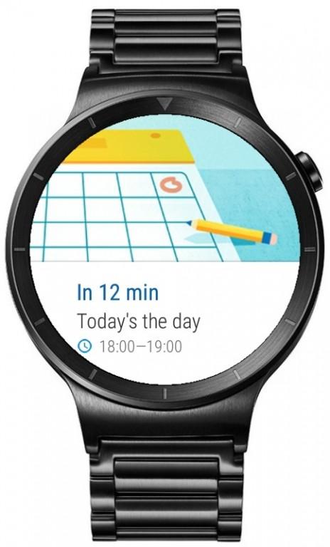 Huawei-Watch-_034