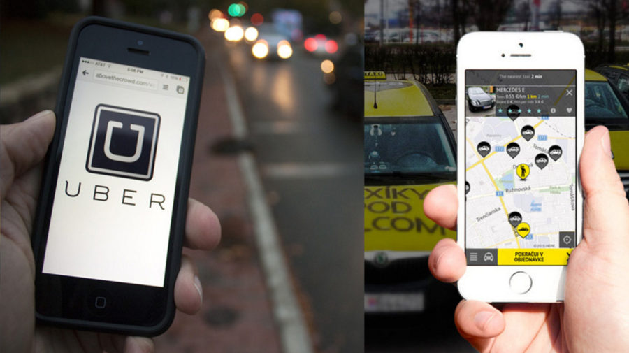 liftago-uber