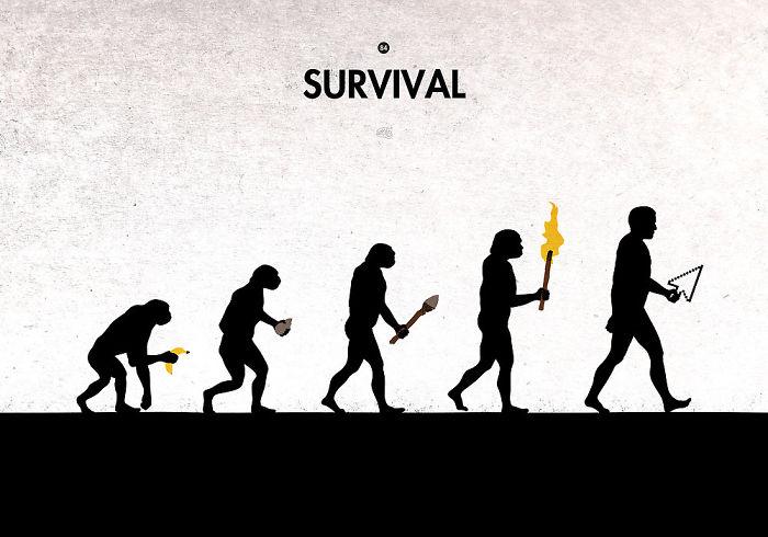 maentis_survival__700