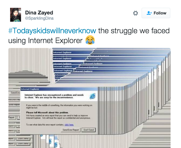 pripajanie internet