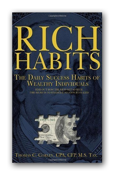 rich-habits-book-cover-shadowed