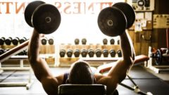 save-time-in-the-gym-1105665-TwoByOne