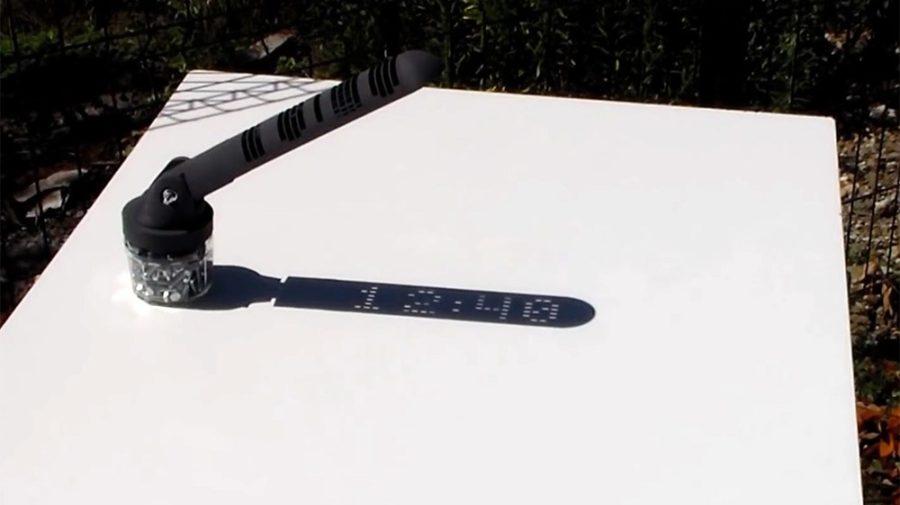 sundial-1