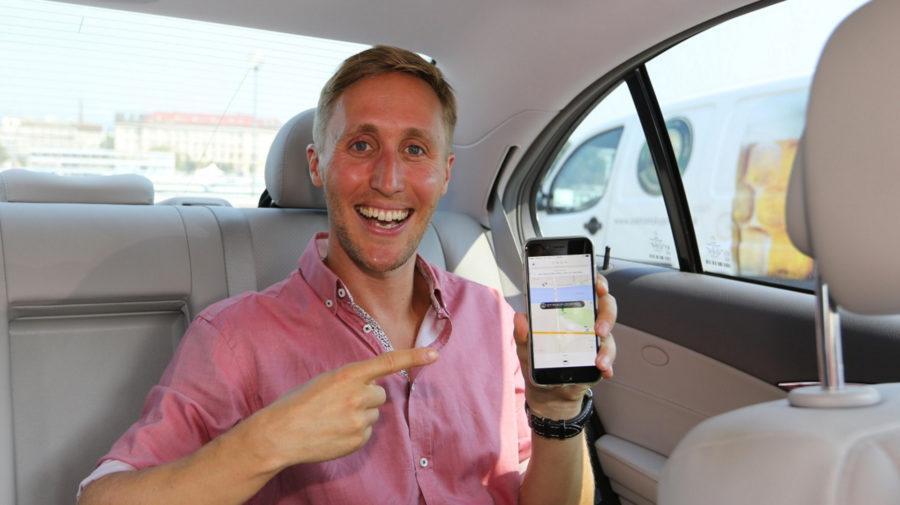 uber-sajfa