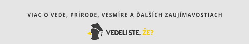 Vedelisteže.sk