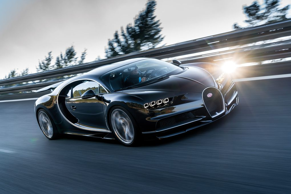 03_CHIRON_dynamic_34-front_WEB.0